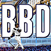 Bronx Baseball Daily | A New York Yankees blog