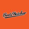 Birds Watcher