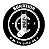South Side Sox