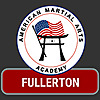 Karate OC - American Martial Arts Academy