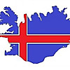 Iceland 24 - Iceland Travel and Info Guide