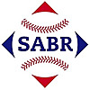 Society for American Baseball Research (SABR)