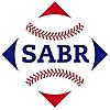 Society for American Baseball Research (SABR)