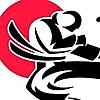 Dave Hanson's Gateway Karate