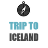 Trip to Iceland | Plan your vacation in Reykjavik and beyond