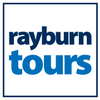 Rayburn Tours Educational School Trip Blog Iceland