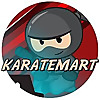 KarateMart Martial Arts