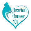 Ovarian Cancer 101