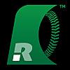 Texas Baseball Ranch