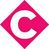 Chatelaine   Ovarian Cancer