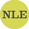 Nelson Langer Engle Law | Personal Injury Blog