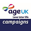 Age UK Blog Dementia
