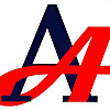 American Association of Professional Baseball: Independent Minor League Baseball
