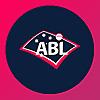 ABL Tv | Youtube
