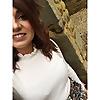 Katy Chapman   Youtube