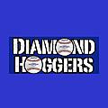 Diamond Hoggers