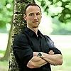 Greg Williams IBD Specialist   YouTube