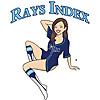 Rays Index
