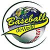 Baseball de World