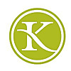 Kahns Catering