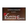 Catering Trade Publication   Catering Magazine