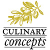 Culinary Concepts   San Diego Event Catering, Weddings and Food Service