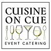 Cuisine On Cue   Catering Brisbane