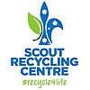 Scout Recycling