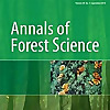 Annals of Forest Science Blog