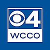 WCCO | CBS Minnesota | Ovarian Cancer