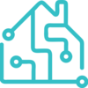 DIY Home Automation - ConnectSense Blog