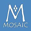 MOSAIC Catering Events Richmond   Charleston   Suffolk
