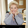 Joan Lunden | Breast Cancer