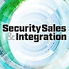 Security Sales and Integration