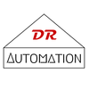DR Automation - Home Automation