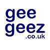 Geegeez | UK Horse Racing: Racecards, Tips & Tools