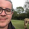 Horse Racing Chat | UK Horse racing blog