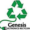 Genesis Recycling