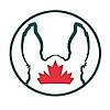 Horse Canada ThoroughBlog