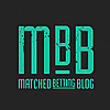 Matched Betting Blog Horse Racing