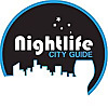 Nightlife City Guide