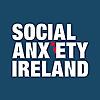 Social Anxiety Ireland