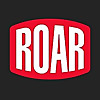 The Roar – Racing