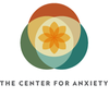 Anxiety Busters - The Center for Anxiety