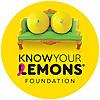 Know Your Lemons Foundation   Blog