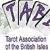 TABI Tarot Association of the British Isles Blog