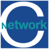 Cancer Network   Breast Cancer
