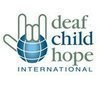 Deaf Child Hope