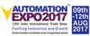 Automation Expo