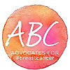 Advocates For Breast Cance South Africa